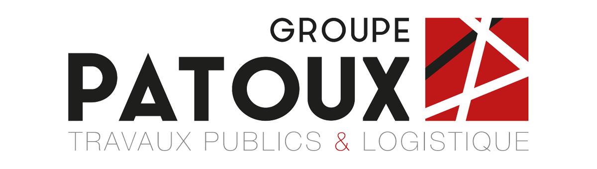 Groupe Patoux Travaux public & Logistique